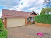 5 Ninnis Street, Leumeah, NSW 2560