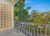 1/38 Cathcart St, Girards Hill, NSW 2480