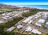 48 Geraghty Street, Bulli, NSW 2516
