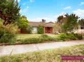 1 Binda Court, Patterson Lakes, Vic 3197
