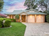 18 Wicklow Place, Rouse Hill, NSW 2155