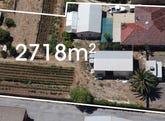 306 Findon Road, Kidman Park, SA 5025