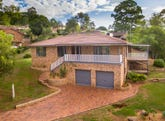 2 Greenwood Drive, Goonellabah, NSW 2480