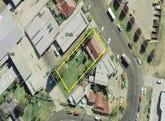 6-8 Lambert Street, Bathurst, NSW 2795