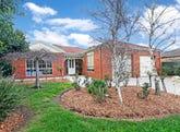 10 Brownlow Court, Lara, Vic 3212