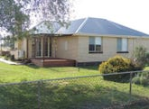 126 Bedwell Road, Stanhope, Vic 3623