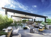 Apartment/189 Devonport Terrace, Prospect, SA 5082