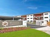 Lot 503/4 Paddington Terrace, Douglas, Qld 4814