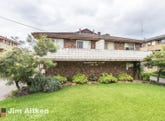 9/158-160 Lethbridge Street, Penrith, NSW 2750