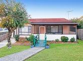 12 Elanora Avenue, Blacktown, NSW 2148