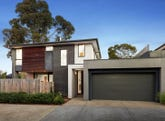 9/21 Doncaster East Road, Mitcham, Vic 3132
