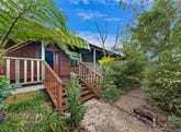 156 - 160 Henderson Road, Wentworth Falls, NSW 2782
