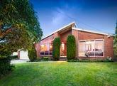 76 Shepherd Road, Glen Waverley, Vic 3150