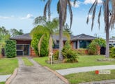 15 Carramarr Road, Castle Hill, NSW 2154