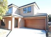 77B Winmalee Drive, Glen Waverley, Vic 3150
