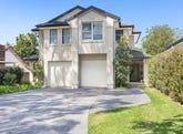 88b Gannons Road, Caringbah South, NSW 2229
