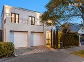 247 Young Street, Unley, SA 5061