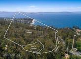Lot 1 and 2/269 Channel Highway, Taroona, Tas 7053