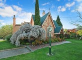 22 Lithgow Street, Lithgow, NSW 2790