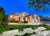 120 Whalley Drive, Wheelers Hill, Vic 3150