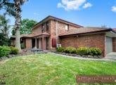 161 Gladesville Boulevard, Patterson Lakes, Vic 3197