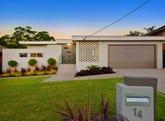 14 Lynbrae Avenue, Beecroft, NSW 2119