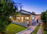 4 Kitchener Street, Balgowlah, NSW 2093