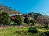 121  McGuinness Drive, Robertson, NSW 2577