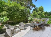 2/27 Moira Crescent, Coogee, NSW 2034