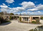 16 Oak Court, Warragul, Vic 3820