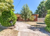 4 Collwood Crescent, Orange, NSW 2800