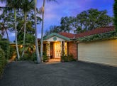 49A Watts Road, Ryde, NSW 2112