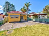 15 Hector Street, Umina Beach, NSW 2257
