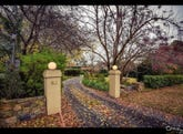 83 Boundary Road, Bathurst, NSW 2795