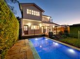 98A Avenue Road, Mosman, NSW 2088