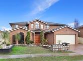 24 Tudor Crescent, Cecil Hills, NSW 2171