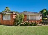 27 Belford Street, Ingleburn, NSW 2565