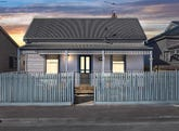 15 Anglesea Terrace, Geelong West, Vic 3218