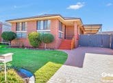31 Quarry Road, Bossley Park, NSW 2176