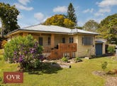 2 Lobe Street, Bald Hills, Qld 4036