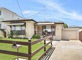 88 Greystanes Rd, Greystanes, NSW 2145