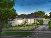 25 Donald Street, Mount Waverley, Vic 3149