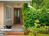 3 Elizabeth Street, Burradoo, NSW 2576