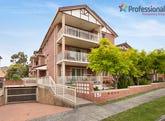 14/5 Percival Street, Penshurst, NSW 2222