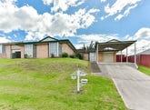 49 Dorrigo Crescent, Bow Bowing, NSW 2566