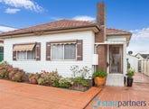 3 Reid Street, Merrylands, NSW 2160