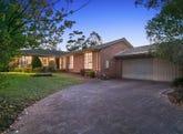 44 Granya Grove, Mount Eliza, Vic 3930