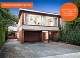 1-6/40 Narong Road, Caulfield North, Vic 3161