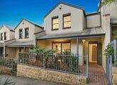5/165 Allen Street, Leichhardt, NSW 2040