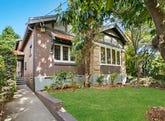 43 Shaw Avenue, Kingsford, NSW 2032